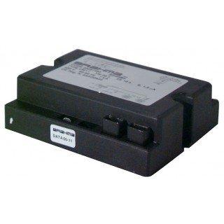 brahma-control-box-cm31f-37106225-by-brahma