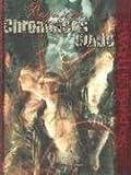 Vampire Chroniclers Guide (Vampire: The Requiem)