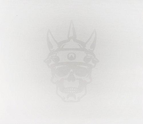 Swollen Members - Monsters II - Zortam Music