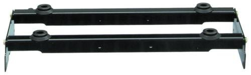 Signature Series 5th Wheel Rail - 9