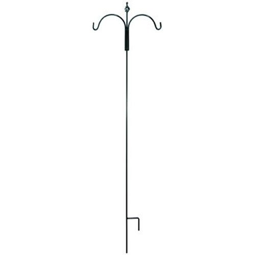 Cheap American Gardenworks Inc Tdstbr 90  Inch, Bronze, Tall, Heavy Duty,
