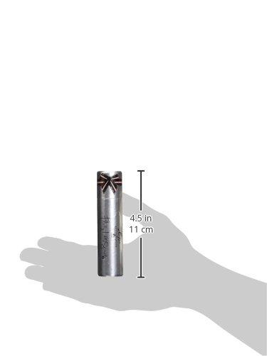 Booty Parlor Flirty Little Secret Perfume Oil with Pheromones (0.33oz/10ml)