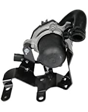 ACDelco 215-576 GM Original Equipment Secondary Air Injection Pump with Bracket