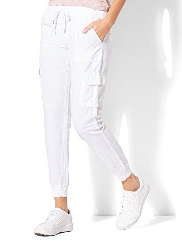 new york and co pants - 3