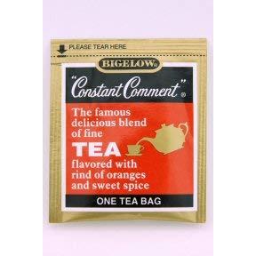 Bigelow® Constant Comment® Tea (Box of 28)