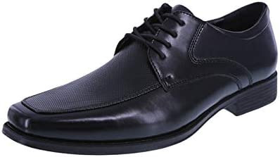 Dexter Mens Zeke Perforated Oxfords product image