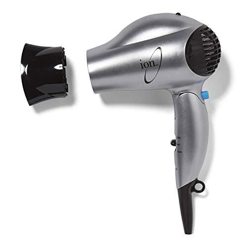 ion brand hair dryer - 2