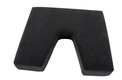 Allman Prostate Relief Cushion