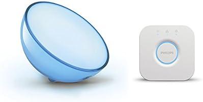 Philips: De -30% à -45% sur des kits de démarrage et accessoires connectés Hue