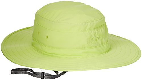 Outdoor Research Women's Solar Roller Sun Hat by Outdoor Research