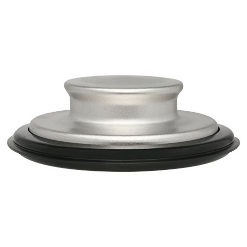 Tools Needed To Replace Kitchen Sink Drain