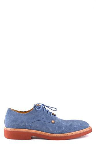 cesare-paciotti-mens-mcbi068037o-blue-suede-lace-up-shoes