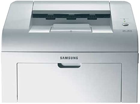 Samsung ML-2010 - Impresora láser (SPL, 600 x 600 dpi, Laser, A4 ...