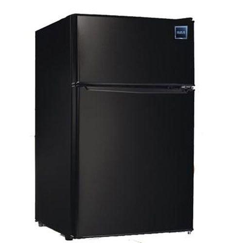 RCA RFR832 Refrigerator/Freezer