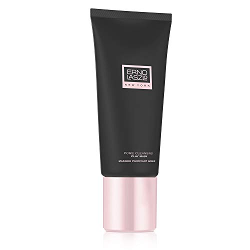 Erno Laszlo Pore Cleansing Clay Mask, 3.3 Oz.