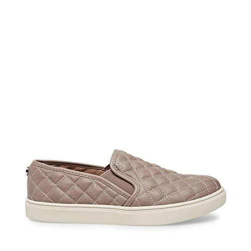 al límite Grabar dólar estadounidense  Steve Madden Women's Ecentrcq Sneaker - Choose SZ/color | eBay