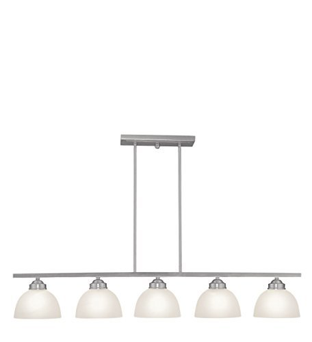 Livex Lighting 4227-91 Somerset Island