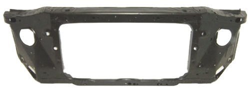 2001 ford f150 radiator support - 2