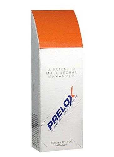 prelox blue - 3