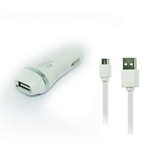 I8350 USB DRIVER DOWNLOAD