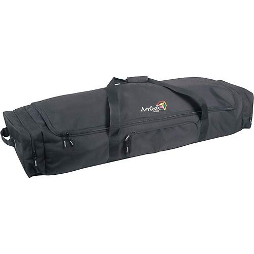 (AC-150 Lighting System Bag)