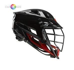 Bestselling Lacrosse Helmets