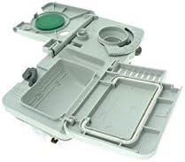 Fagor – recinto a productos básicos para lavavajillas FAGOR ...