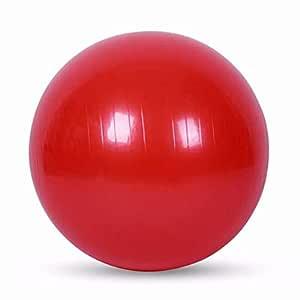 LOVEMLQL Bola de Ejercicio Profesional ball si me das a elegir ...