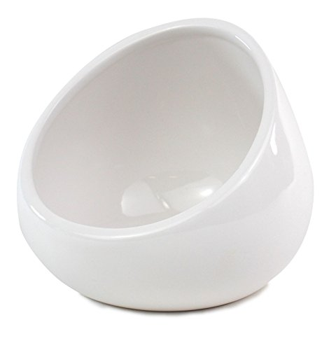 DecoFlair Boom Bowl Cell Phone Sound Amplifier - -