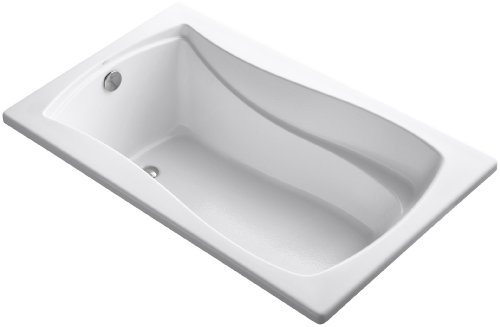 Most bought Recessed Bathtubs
