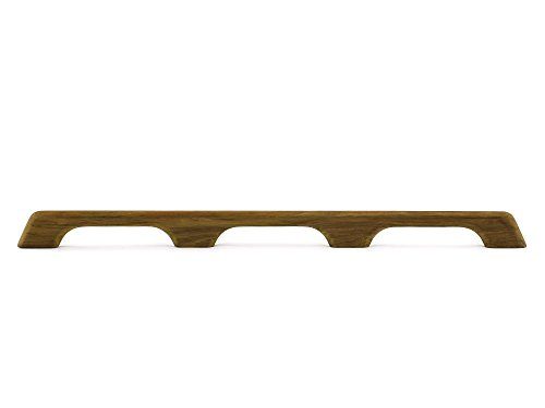 Whitecap Teak 3 Loop Boat -