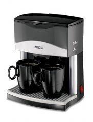 Princess 2193 filtro cafetera eléctrica Plata: Amazon.es: Hogar