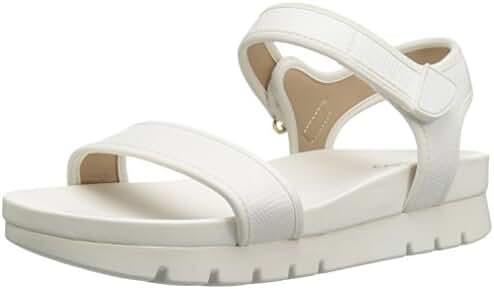 Aldo Women's Robby Flat Sandal