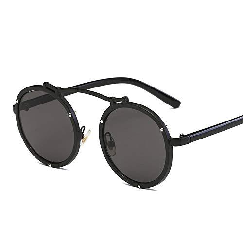 Cadre et 100 26g Sports Homme Protection TR UV Goggle Qualité 095 Soleil 4 Lunettes et Loisirs Haute Couleurs ZHRUIY A4 Alliage Femme De P7Taq