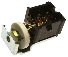 - Original Engine Management HLS4 Headlight Switch
