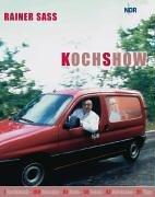 Koch show
