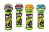 Teenage Mutant Ninja Turtles™ Bubble Solution with Wand Leonardo