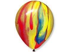 (Balloon Emporium - 12