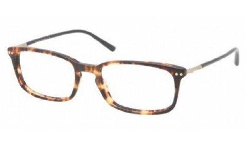 Polo PH2088 Eyeglasses-5351 New Jl Vintage - Sunglasses P Ralph