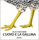 Uovo E la Gallina (l') (Ita)