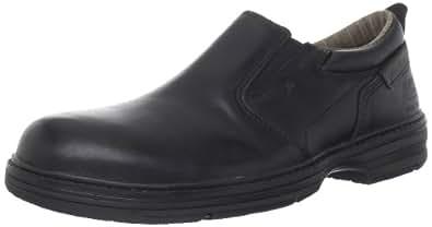 Caterpillar Men's Conclude Steel Toe Work Shoe,Black,7 M US