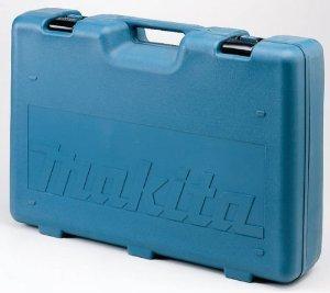 Makita Plastic Tool Case, 6991DWDE - Buy Online in Oman