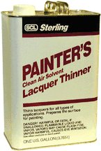 sterling-painters-lacquer-thinner-qt-104004