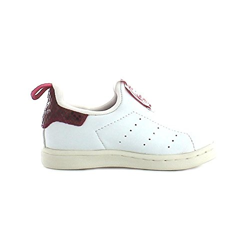 clearance huge surprise Adidas - Adidas Stan Smith 360 I Sport Shoes White Girl fushia-croco sale marketable tumblr for sale clearance 2014 the best store to get CxLbvmbiH