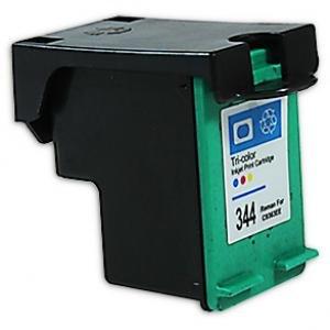 Compatible-Cartucho de tinta para impresora Hp DeskJet 9800 ...
