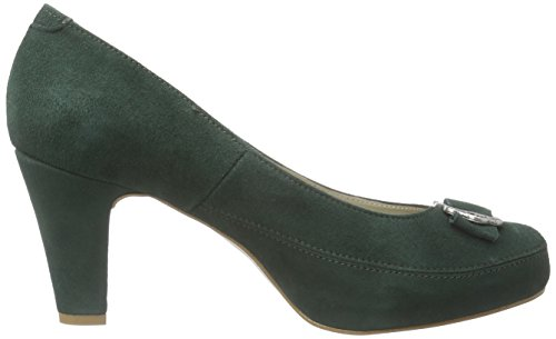 Stockerpoint Damen Pumps Damen Pumps 6000 Stockerpoint Damen 6000 6000 Stockerpoint Pumps Stockerpoint 6000 Damen Stockerpoint 6000 Pumps YnHSqFqA