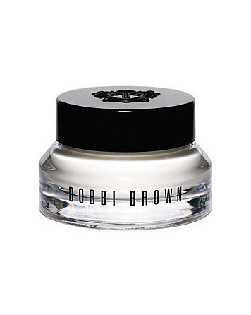Bobbi Brown Hydrating Eye Cream - 8