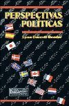 img - for Perspectivas Pol ticas (Spanish Edition) book / textbook / text book
