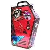 Monster High Locker Cosmetic Case