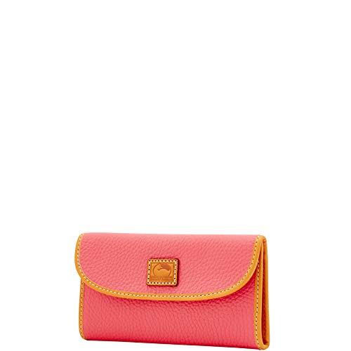 Dooney And Bourke Pink Handbags - 3